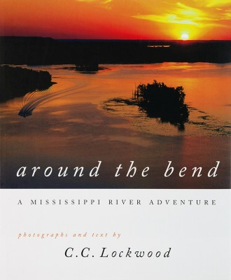 AROUND-THE-BEND-COVER