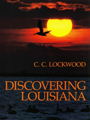 DISCOVERING-LOUISIANA-CUT