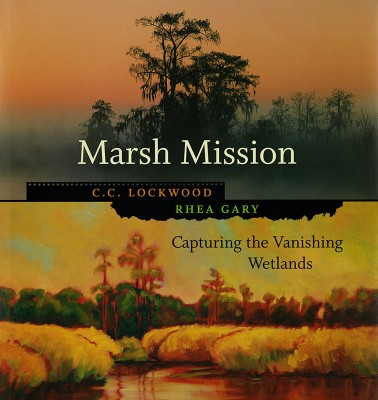 MARSH-MISSION-COVER