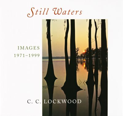 STILL-WATER-CUT