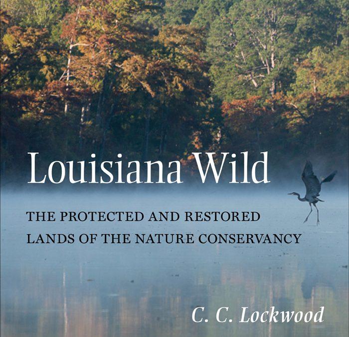 Lockwood Gallery Book Signing