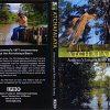 20121120_ATCHAFALAYA_BASIC_GIFT_SET_01_MOVIE
