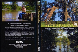 20121120_ATCHAFALAYA_BASIC_GIFT_SET_01_MOVIE