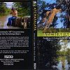 20121120_ATCHAFALAYA_DELUXE_GIFT_SET01_MOVIE