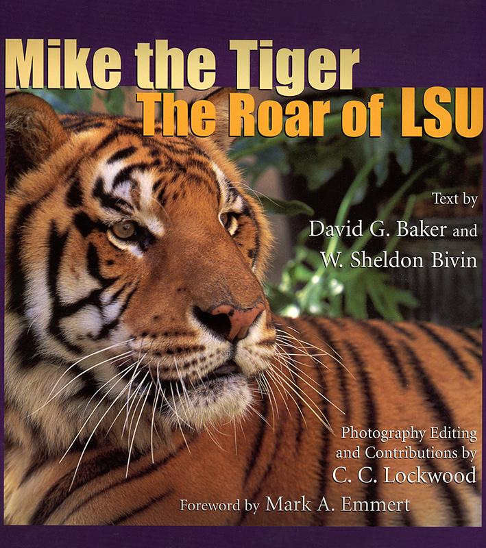 mike the tiger book c c lockwood. Black Bedroom Furniture Sets. Home Design Ideas